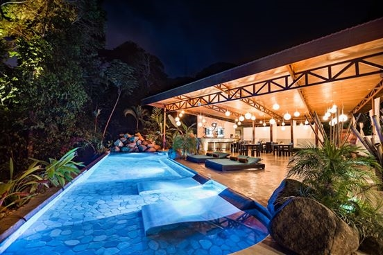 boutique hotel with exceptional - 10