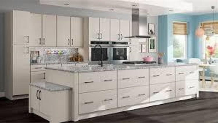 cabinet countertop mfg hamilton - 5