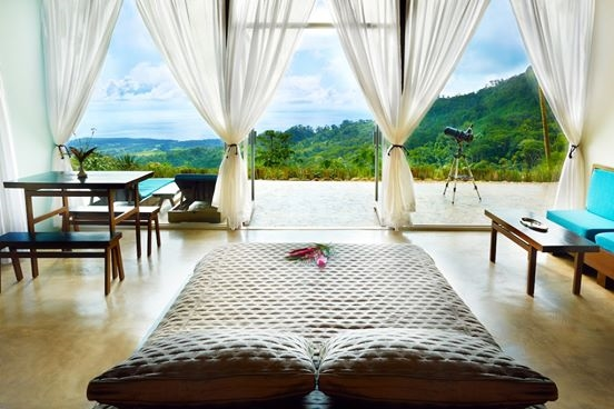 boutique hotel with exceptional - 5