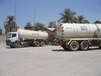 septic sewer company galveston - 1