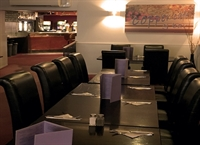 copper cafe bar timaru - 2