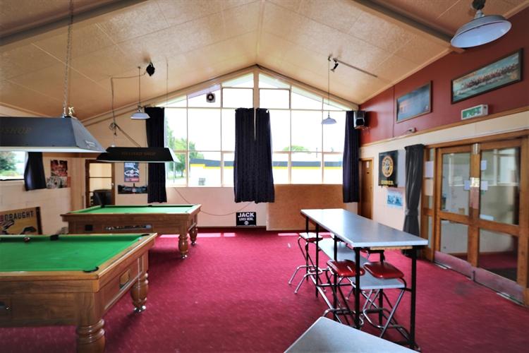 railway hotel freehold pub - 5