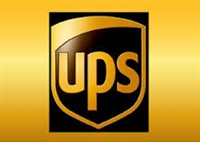 ups store excellent twin - 1