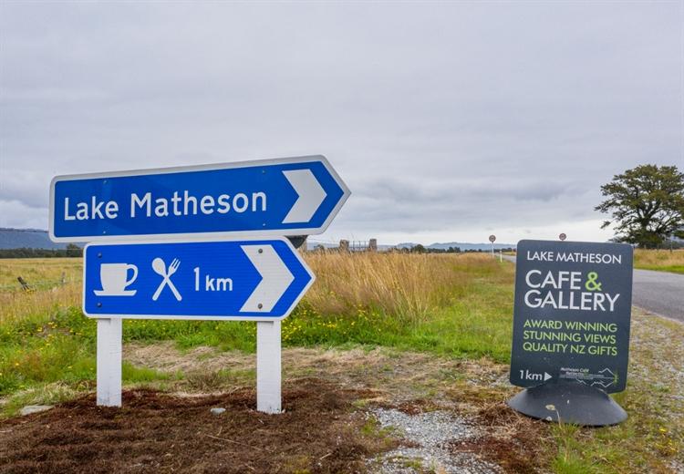 matheson cafe reflectionz retail - 4