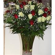 well established florist cape - 1