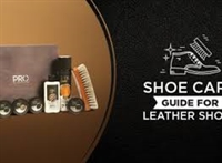 shoe foot care wholesalers - 1
