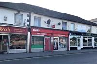 newsagent general store salisbury - 1