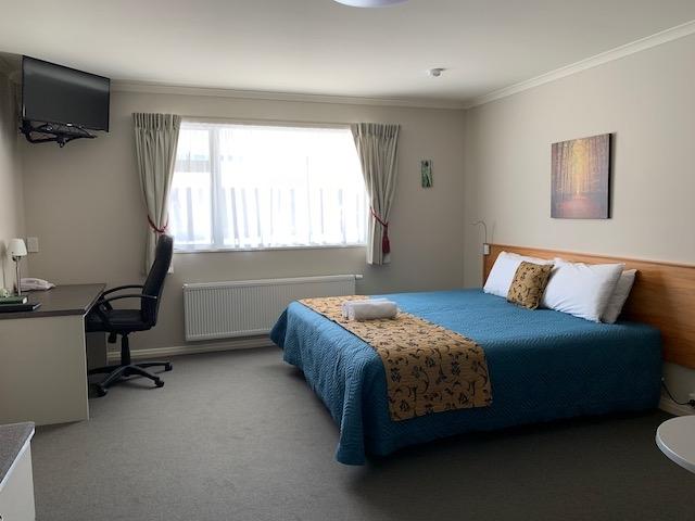 high peak motel leasehold - 8
