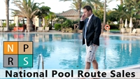 pool route service camarillo - 1