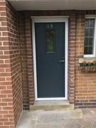 emergency glazing joinery specialists - 2