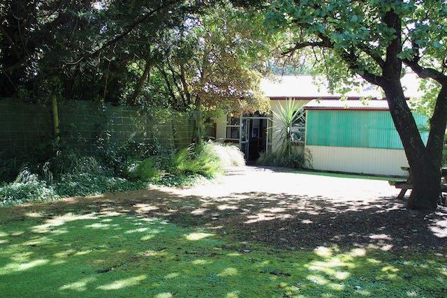 freehold tavern plus residence - 14