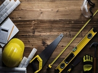 extremely profitable general contractor - 1