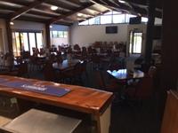 coalgate tavern leasehold - 1