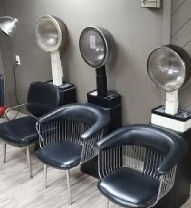hair salon nassau county - 4