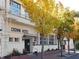 crown hotel geraldine freehold - 6