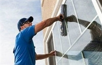 window cleaning business montrose - 1