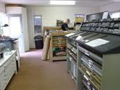 Printing Business With A Niche Product In Nassau County For Sale
