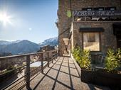 Boutique Hostel In The Heart Of The Pyrenees For Sale