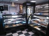 Modern Busy Retail Bakery Business In Monroe County For Sale