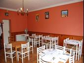 Bar And Restaurant In L Ile Saint Denis For Sale
