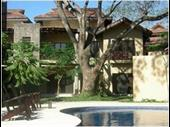 Guest House In Playas Del Coco For Sale