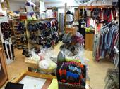 Lingerie And Haberdashery Business In La Fleche For Sale