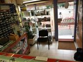 Shoe And Locksmith Shop In Mantes La Jolie For Sale