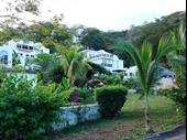 Ocean View Business Home In Playas del Coco For Sale
