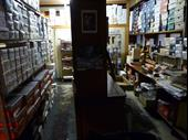 Shoe Shop In Les Andelys For Sale