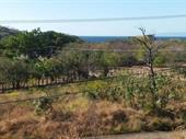 Guest House In Playa Ocotal For Sale