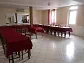 Bar And Restaurant In Etampes For Sale