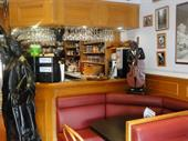 Bar And Brasserie In Hesdin For Sale