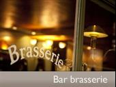 Bar And Brasserie In Paris 20eme For Sale