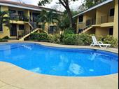 Hotel In Playas Del Coco For Sale