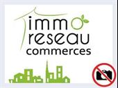 Bar And Snack Bar Business In Perigueux For Sale