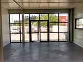 Commercial Space Of 430m2 In Caissargues For Sale