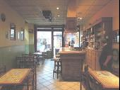 Bar With Cafe And Catering Business In Valenciennes For Sale