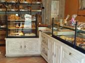 Leasehold Bakery In Thiers For Sale