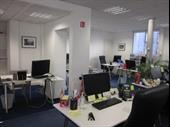 Office Space Of 247m2 In Nantes For Sale