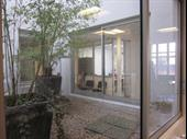 Office Space Of 150m2 In Nantes For Sale