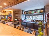 Bar And Restaurant In Chamonix Mont Blanc For Sale