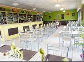 Restaurant In La Fleche For Sale