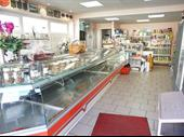 Butcher And Delicatessen Of 218m2 In Le Mans For Sale