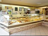 Bakery Business In Le Mans For Sale