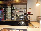 Bar And Brasserie In Cambrai For Sale