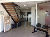 Commercial Space Of 400m2 In Lons For Sale