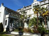 Office Space Of 270m2 In Pau For Sale