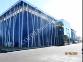 Office Space Of 500m2 In Garlin For Sale