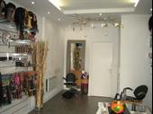 Commercial Shop Of 25m2 In Nantes For Sale