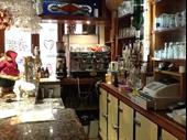 Bar Of 40m2 In Boulogne Sur Mer For Sale